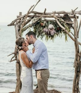arch_spray_wedding_port_douglas_palm_cove_cairns3