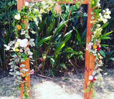 arch_spray_wedding_port_douglas_palm_cove_cairns6