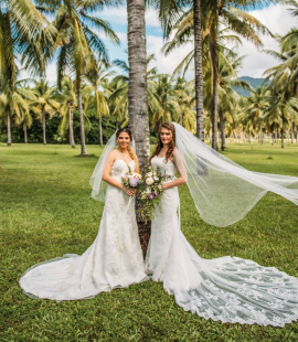 bridal_bouquet_wedding_port_douglas_palm_cove_cairns10