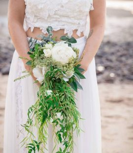 bridal_bouquet_wedding_port_douglas_palm_cove_cairns11