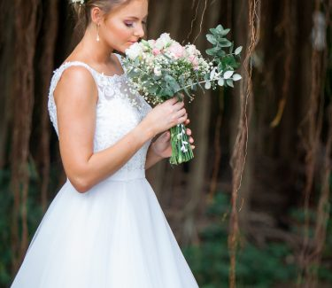 bridal_bouquet_wedding_port_douglas_palm_cove_cairns14