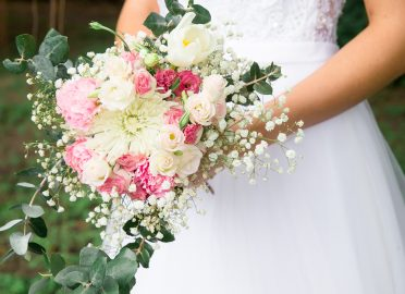 bridal_bouquet_wedding_port_douglas_palm_cove_cairns20