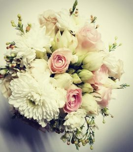 bridal_bouquet_wedding_port_douglas_palm_cove_cairns7