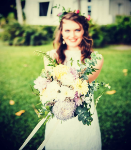 bridal_bouquet_wedding_port_douglas_palm_cove_cairns9