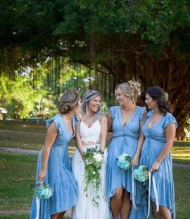 bridesmades_bouquet_wedding_port_douglas_palm_cove_cairns12