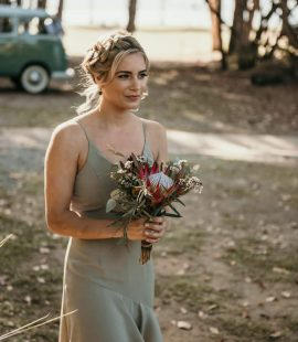 bridesmades_bouquet_wedding_port_douglas_palm_cove_cairns5