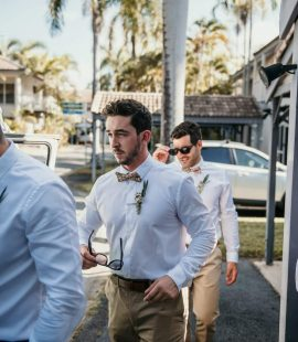 buttoniers_wedding_port_douglas_palm_cove_cairns3