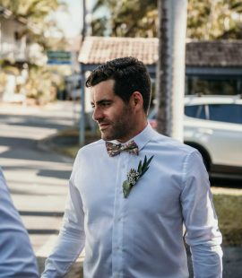 buttoniers_wedding_port_douglas_palm_cove_cairns5