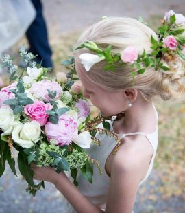flower_girl_wedding_port_douglas_palm_cove_cairns1