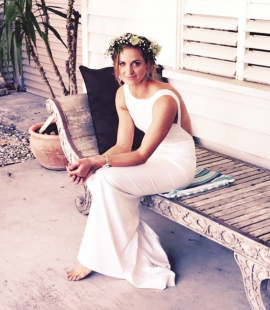 head_pieces_wedding_port_douglas_palm_cove_cairns6