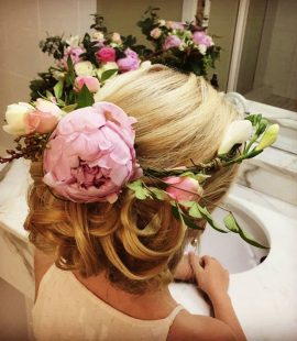 head_pieces_wedding_port_douglas_palm_cove_cairns8