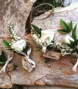 posy_decorations_wedding_port_douglas_palm_cove_cairns8