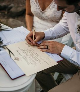 sign_in_tables_wedding_port_douglas_palm_cove_cairns