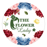 Floral Designers Services | Flowers Delivery | The Flower Lady